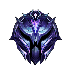 Diamond III